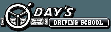 Odays Driving